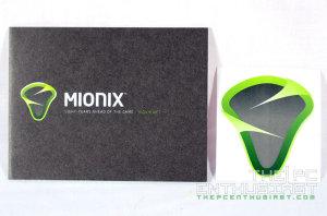 Mionix NAOS 7000 review-04