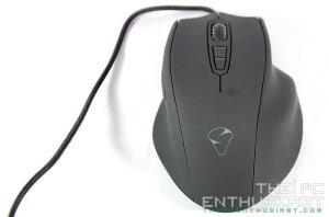 Mionix NAOS 7000 review-05