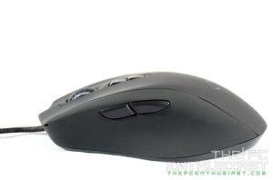 Mionix NAOS 7000 review-08
