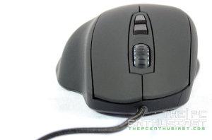 Mionix NAOS 7000 review-10