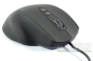 Mionix NAOS 7000 review-11