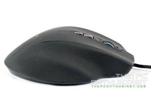 Mionix NAOS 7000 review-12