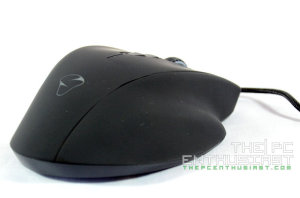 Mionix NAOS 7000 review-13