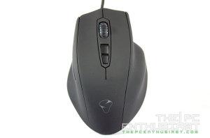 Mionix NAOS 7000 review-14
