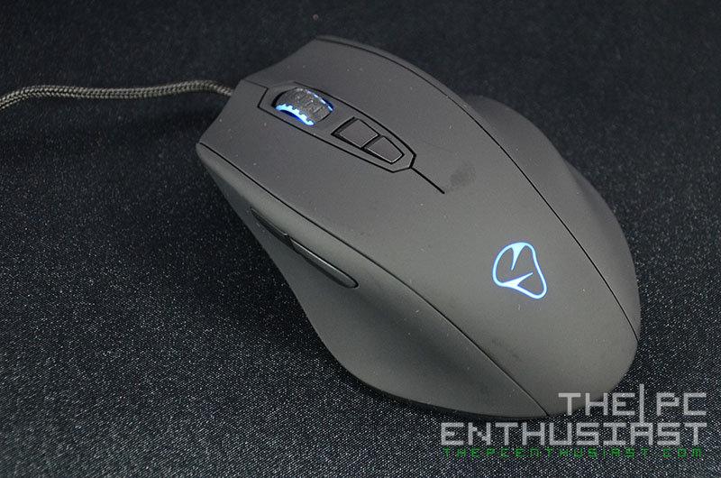 Mionix NAOS 7000 review-18