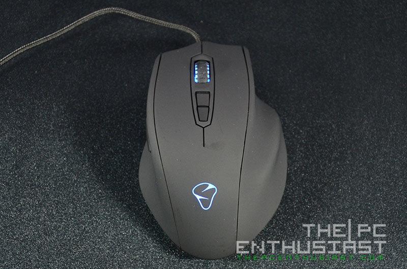 Mionix NAOS 7000 review-20