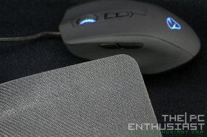 Mionix NAOS 7000 review-22