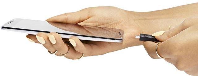 Motorola Google Nexus 6-03