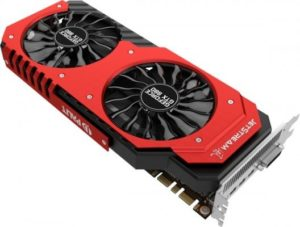 Palit GeForce GTX 980 Super JetStream-02