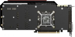Palit GeForce GTX 980 Super JetStream-05