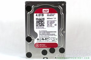 WD Red 4TB WD40EFRX Review-01