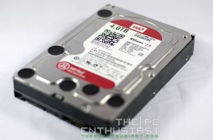 WD Red 4TB WD40EFRX Review-05