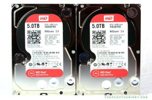 WD Red 5TB Review-01