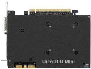 Asus GTX 970 DirectCU Mini ITX-04