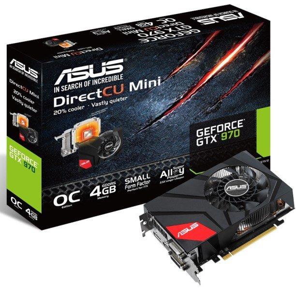 Asus GTX 970 DirectCU Mini ITX-06