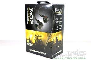 Audio Technica ATH-IM02 Review-01