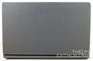 Audio Technica ATH-IM02 Review-03
