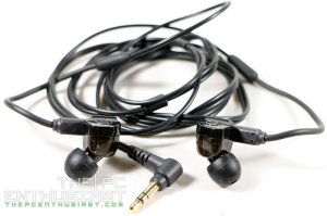 Audio Technica ATH-IM02 Review-08
