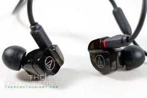 Audio Technica ATH-IM02 Review-11