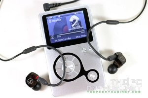 Audio Technica ATH-IM02 Review-19