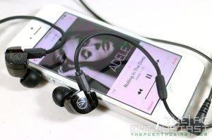 Audio Technica ATH-IM02 Review-20