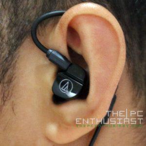 Audio Technica ATH-IM02 Review-21