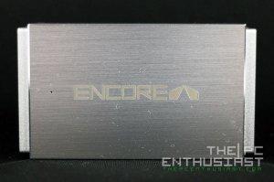 Encore mDAC Review-06