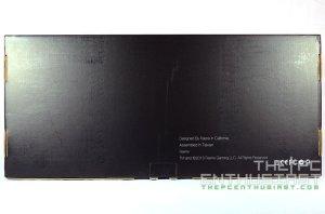 Feenix Autore Mechanical Keyboard Review-02