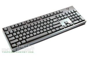 Feenix Autore Mechanical Keyboard Review-06