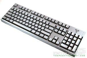 Feenix Autore Mechanical Keyboard Review-07
