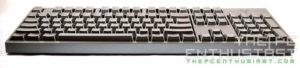Feenix Autore Mechanical Keyboard Review-08