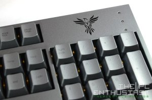Feenix Autore Mechanical Keyboard Review-10