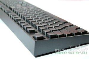 Feenix Autore Mechanical Keyboard Review-12