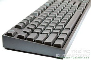 Feenix Autore Mechanical Keyboard Review-13