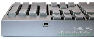 Feenix Autore Mechanical Keyboard Review-15