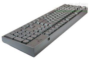 Feenix Autore Mechanical Keyboard Review-16