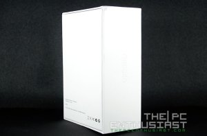 Feenix Nascita Mouse Review-02