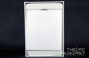 Feenix Nascita Mouse Review-03