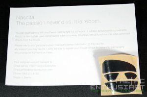 Feenix Nascita Mouse Review-05