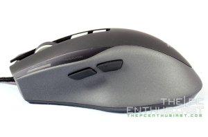 Feenix Nascita Mouse Review-09