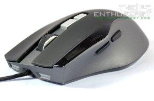 Feenix Nascita Mouse Review-10
