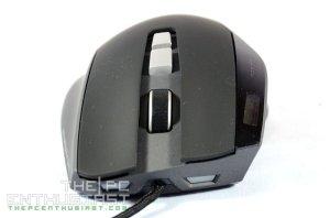 Feenix Nascita Mouse Review-11