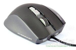 Feenix Nascita Mouse Review-12