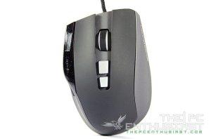 Feenix Nascita Mouse Review-16