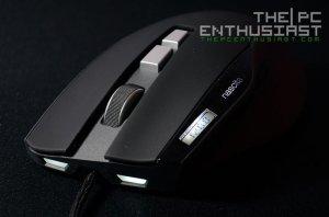 Feenix Nascita Mouse Review-20