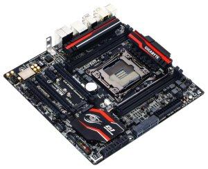 Gigabyte X99M-Gaming 5-003