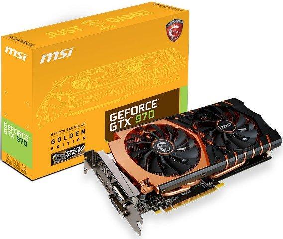 MSI GTX 970 Gold Edition-05