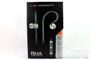 RHA MA750i review-01