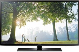 Samsung H6203 Series 65-inch Class Full HD Smart LED TV