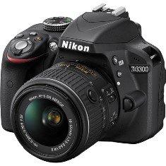 best nikon d3300 sale